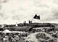 Independent Vietnam (since 1945)