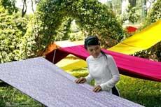 Van Phuc Silk-3