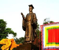 Vietnam history - Ly Dynasty
