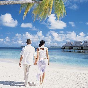 Vietnam travel tips - Wonderful honeymoon in Vietnam