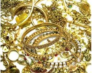 Vietnam travel tips - How to buy jewelry in Vietnam